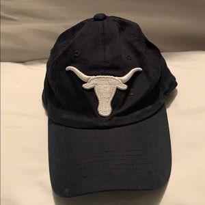 UT Longhorn Hat